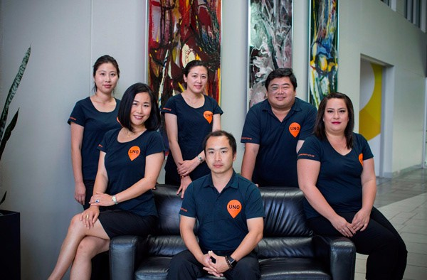 Our Experienced Auckland Property Management Team