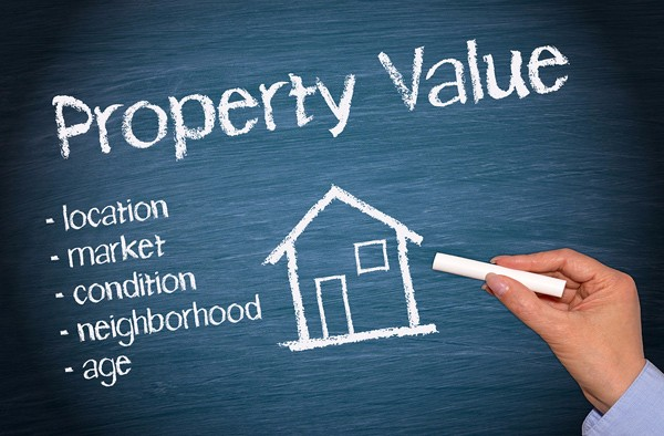 What will your property rent for? Contact us today!