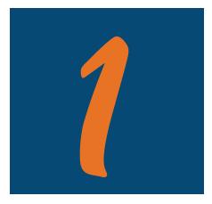 one-numberblock