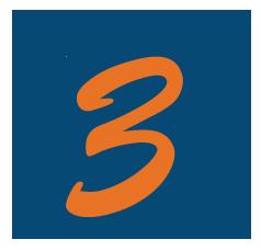 three-numberblock