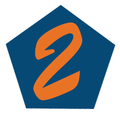 two-numberblock
