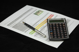 calculator-agreement-energy-certificate-document