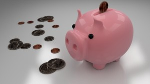 piggy-bank-savings-money-bank-coin-currency