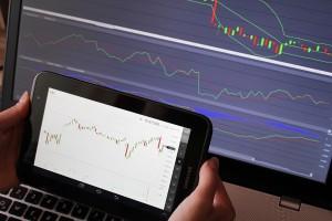 trading-analysis-forex-chart-charts