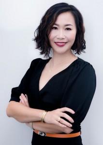 Monica_Chen