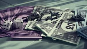 bank-board-game-cash-1329644