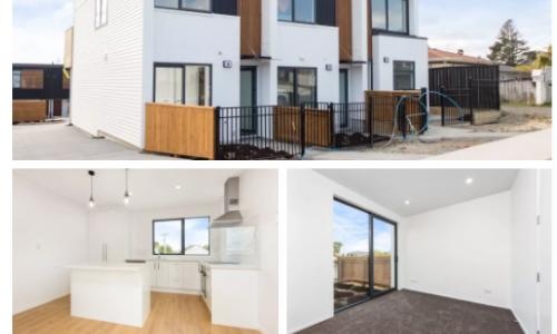 Cedar Ridge Update – How to rent efficiently & quickly