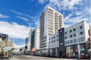 Post Covid-19, Are Rents Actually Dropping in Auckland?