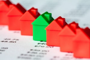 How to avoid risk when buying an investment property?