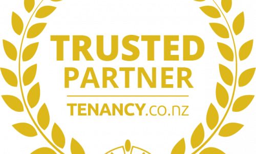 Auckland landlords, will you be ok if the government audits your property for compliance?