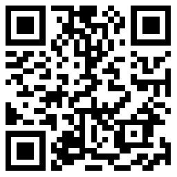 QR_Free Rent Appraisal Landingpage_EN